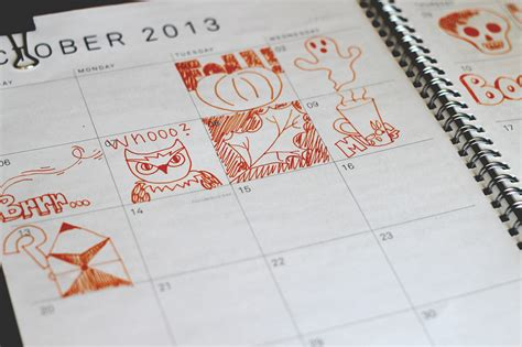 the doodle calendar bien organiser vos soir 233 es jeux ludovox