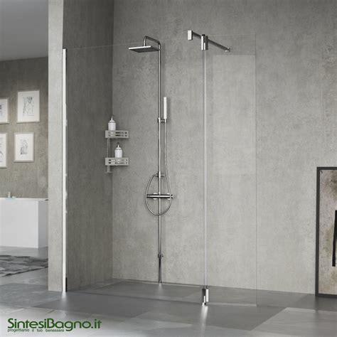 colonna doccia attrezzata colonne doccia attrezzate novellini serie easy