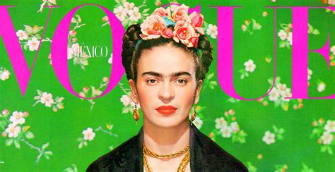 frida kahlo lettere appassionate frida kahlo wallpaper