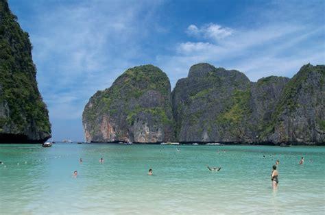best beaches in world the best beach in the world theorangemango