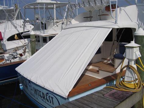 boat helm covers custom fit marine canvas boat covers watkins custom sewing