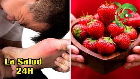 alimentos que reducen el acido urico alimentos que reducen el 225 cido 250