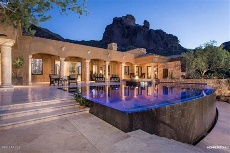 paradise valley cheney estates foreclsoures homes for