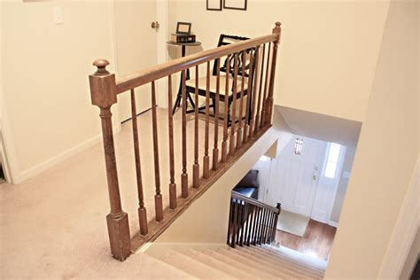 banisters and handrails popular banisters and railings railing stairs and