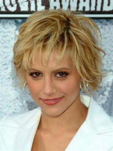 messy hairstyles for women over 50 messy short hairstyles on pinterest hairstyles short