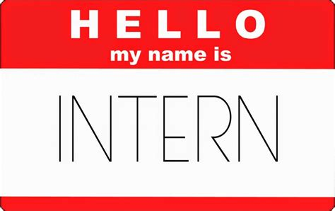 Asset Management Mba Internships Atlanta by Cim Certificate In Professional Marketing