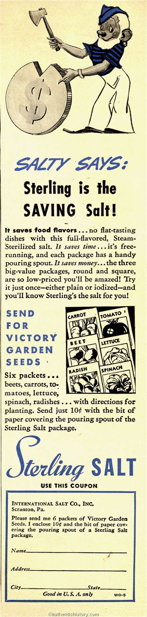 s day pg wwii homefront general war theme
