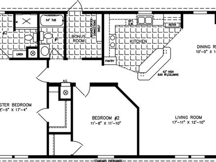 Sq 10 2 Bedroom 800 Sq Ft House Plans 800 Sq Ft Floor 800 To 1200 Square Foot House Plans