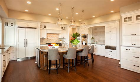 portland kitchen design kitchen designers portland oregon cuantarzon com