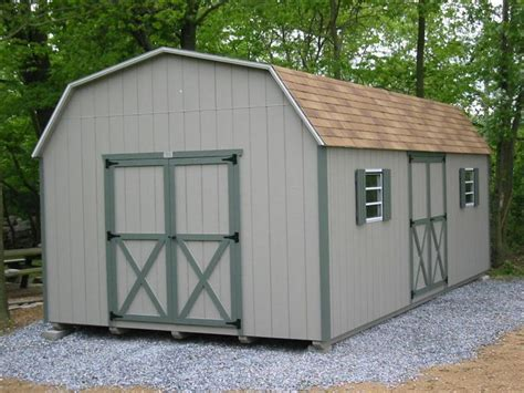 Shed Dismantle And Move by 1000 Images About Garden Sheds On Backyard