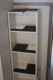 Tree Shelf Bookcase 19 Astuces Qui Rendront Plus Facile La Vie De Tous Les