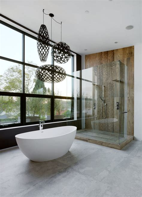 20 concrete floors for your beautiful space house design and decor