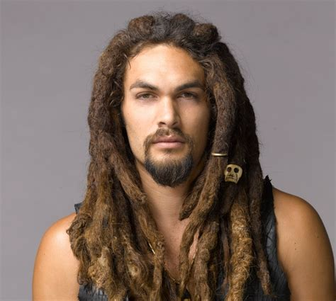 Dreads Hairstyles by 15 Detailed Steps On How To Do Dreads Rasta Dreadlocks 2018
