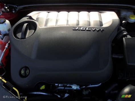 car engine manuals 2011 dodge avenger parking system 2011 dodge avenger mainstreet 3 6 liter dohc 24 valve vvt pentastar v6 engine photo 43162125