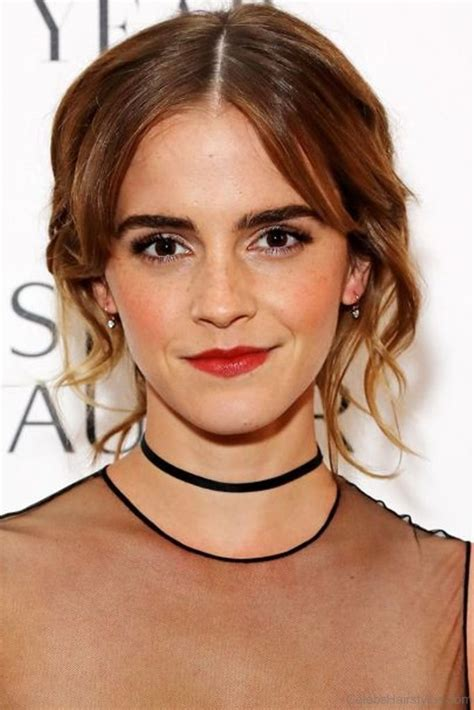 Watson Hairstyles by 55 Best Hairstyles Of Watson
