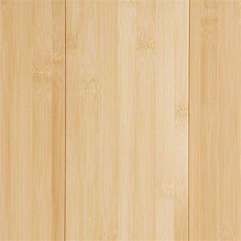 snap bamboo flooring floor matttroy