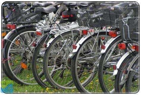 Daftar Kursi Roda Bekas Di Pasar Rumput tempat jual sepeda bekas bisnis carapedia