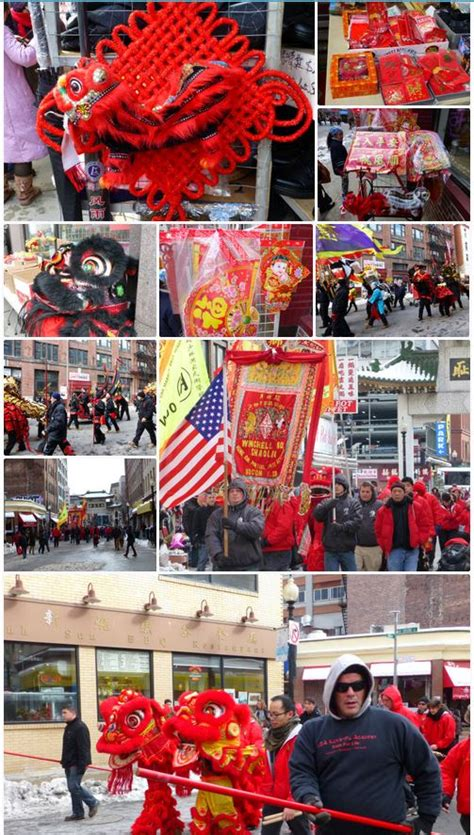 new year 2018 boston chinatown boston chinatown new year 28 images news gund kwok