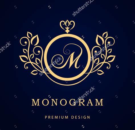 free logo design for wedding wedding logo template 90 free psd eps ai illustrator