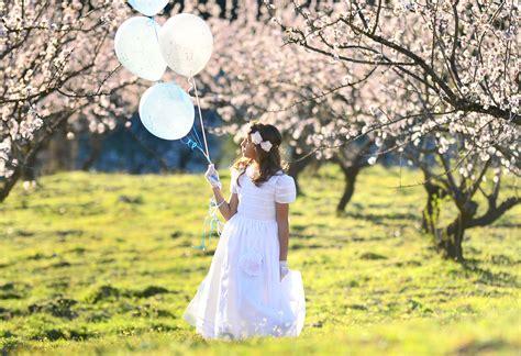bodas bautizos y comuniones en andorra