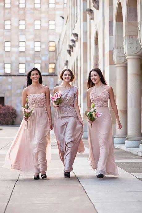 Abendmode Hochzeit by Hochzeitskleider Abendkleider