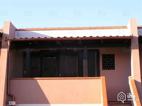 appartamenti a stintino appartamento in affitto a stintino iha 74112