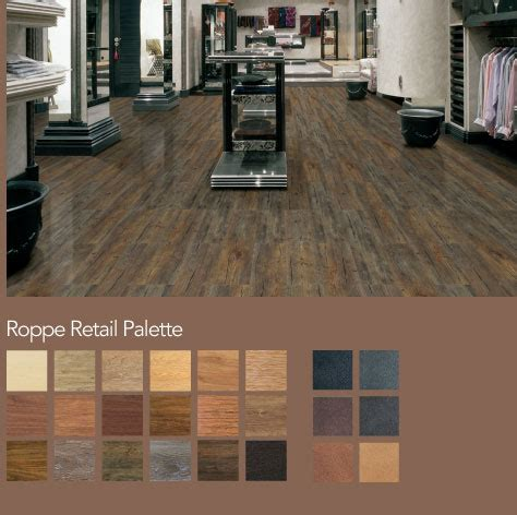 marmoleum the eco floor store leather and wood vct tiles for flooring eco friendly like
