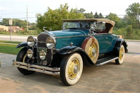 buick roadster for sale 1931 buick 90 c roadster for sale photos technical