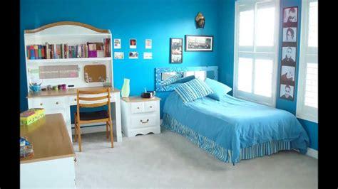 desain kamar folkadot interior kamar tidur doraemon interior rumah