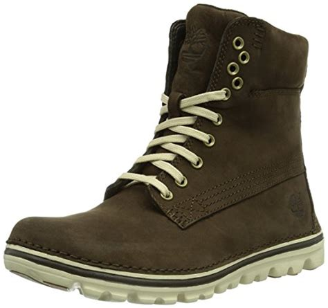 timberland s earthkeepers brookton 6 quot classic boots