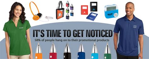 Promotional Giveaways Canada - promotionalproductscanada com promotional products canada