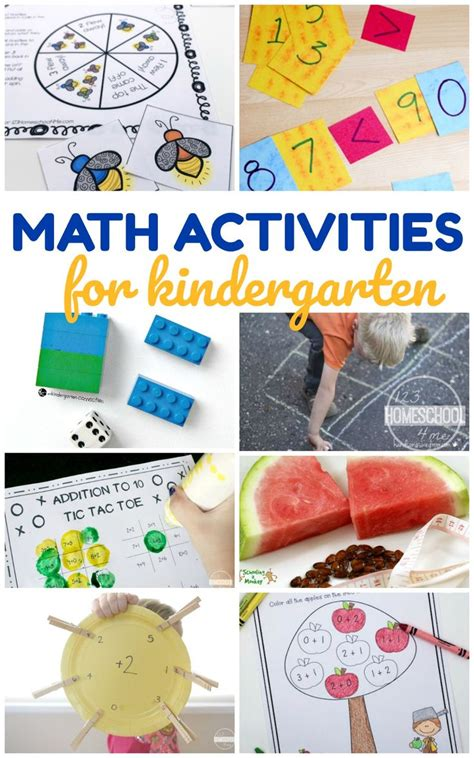 best 12819 home preschool images on and