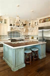 Rustic Chic Kitchen by Kitchen Bar Stools The 3 Essential Questions