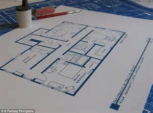 Everybody Loves Raymond House Floor Plan The Apartment In The Big Bang Theory Is America S Favorite