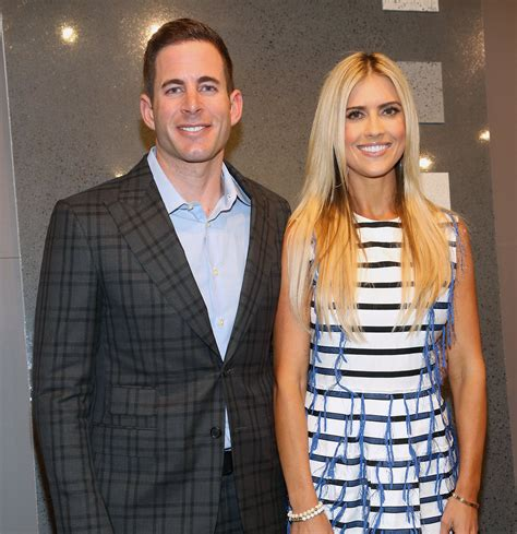 tarek and christina tarek christina el moussa share christmas pics with kids