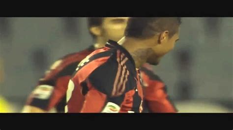 boa the live 06 hd prince boateng energy boa hd goals and skills 2010