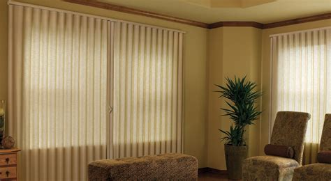 Douglas Vertical Blinds Douglas Vertical Blinds Like Success