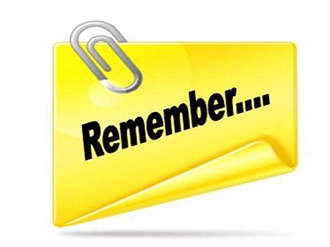 reminder clip friendly reminder clip friendly reminders clipart