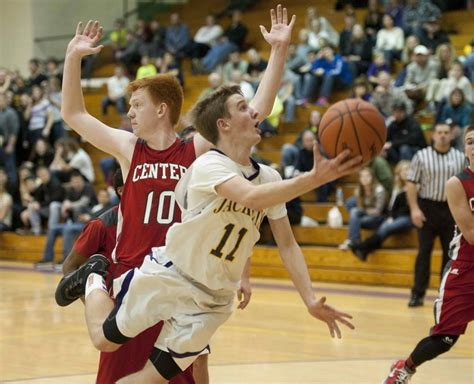 concord high school basketball concord boys basketball upsets michigan center by 20 to