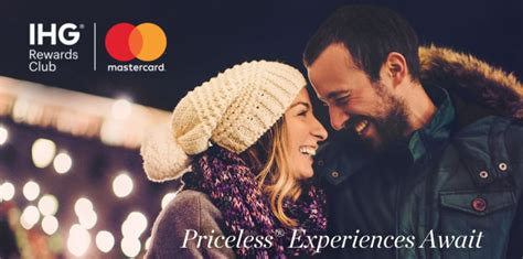 Ihg Gift Card - intercontinental get 100 gift card with two stays with ihg points miles martinis