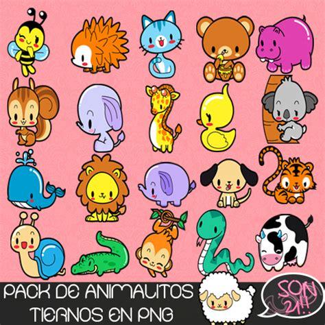 imagenes animales tiernos de caricatura animalitos tiernos by tutossgomez on deviantart