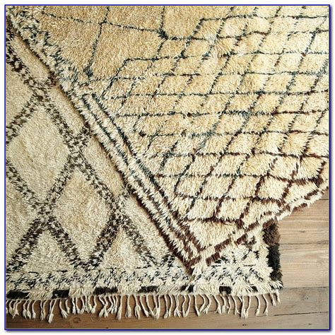 moroccan style rugs uk moroccan berber rugs uk page home design ideas galleries home design ideas guide