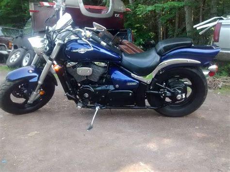 2005 Suzuki M50 For Sale Suzuki M50 For Sale Brick7 Motorcycle