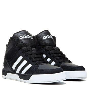 adidas neo raleigh tis high top sneaker pregrade school