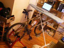 Do Desk Cycles Work by 17 Best Images About Treadmill Desks On
