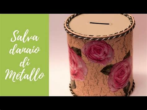 tutorial bauletto decoupage videos youtube tutorial decoupage su bauletto di legno