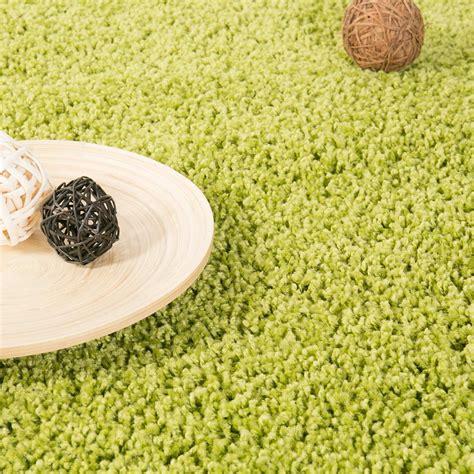 flokati teppiche hochflor shaggy teppich modern pflegeleichte florh 246 he