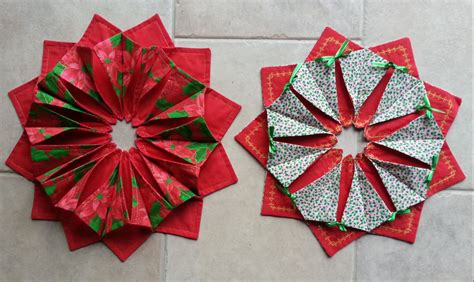 Origami Mat - free embroidery designs embroidery designs