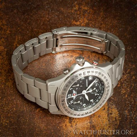 Swiss Army 400 victorinox swiss army 9g 400 chronograph