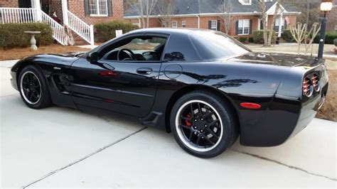 corvette aftermarket rims black cars with aftermarket rims post em corvetteforum